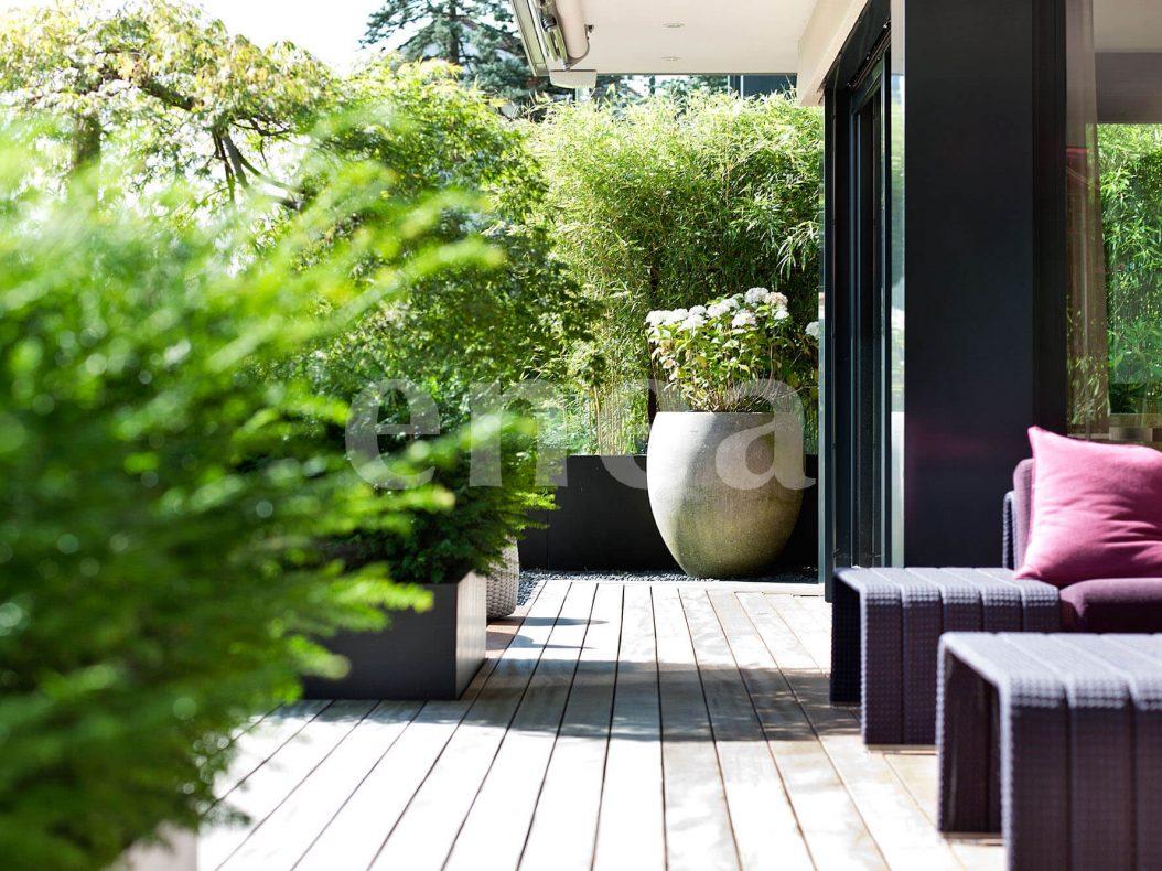 enea gmbhterrace residential enea gmbh. Black Bedroom Furniture Sets. Home Design Ideas